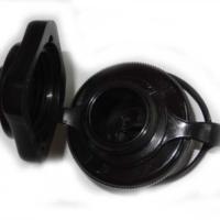FMK Airush XL Screw Cap Ersatzteil