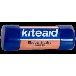 KITEAID Bladder & Valve Repair Kit