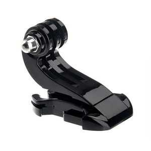 JAY J Hook Buckle J Adapter front mount Clip