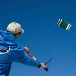 SENSEI Trainer Kite
