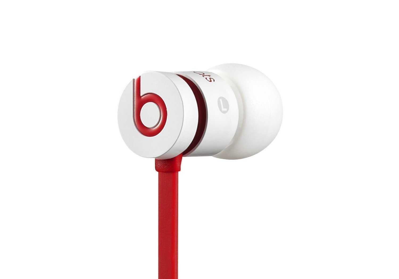 Ersatzkabel für urbeats Ohrhörer