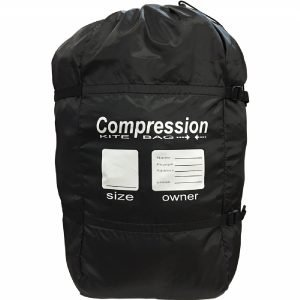 PKS Kite Compression Bag